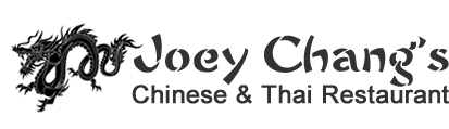 Joey Chang's Chinese & Thai Restaurant